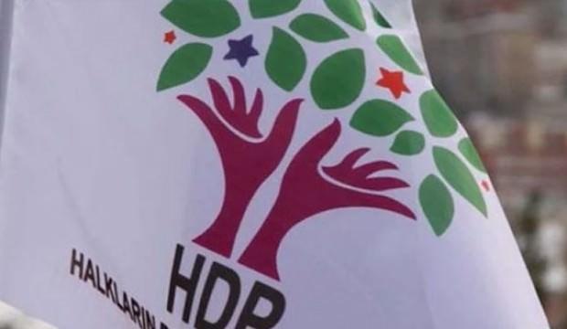 HDP'nin Van ve Mardin adayları belli oldu