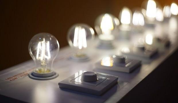 Konut ve sanayi elektrik fiyatı eşitlendi