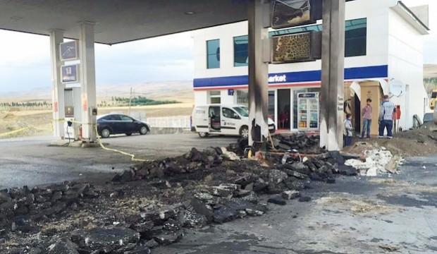 PKK ve HDP'den şeytanca bir kumpas