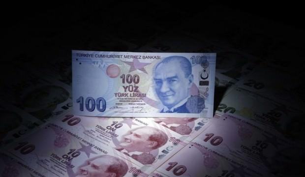 Prim borçlarını ödeyenlerin cezaları siliniyor