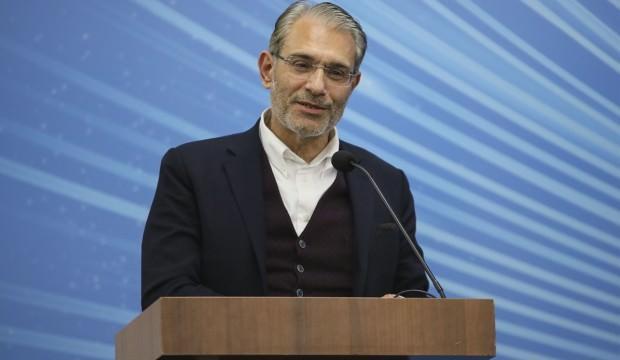 Türk devi açıkladı: 2019'da kaçınılmaz olacak