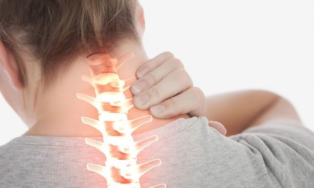 eklem ağrılarına ne iyi gelir, eklem ağrıları nasıl geçer