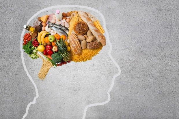 Beyni Bozan Yiyecekler