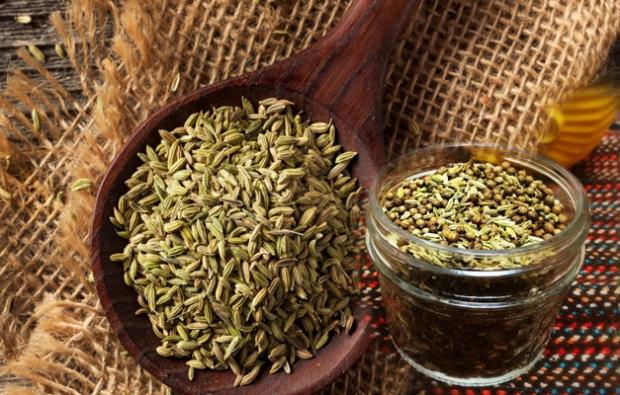 kilo verdiren rezene çayı tarifi