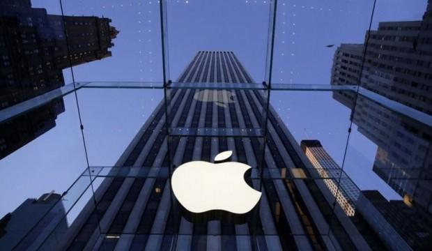 Piyasalara Apple darbesi!