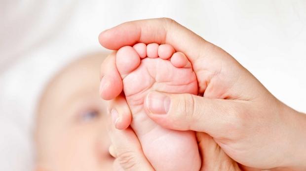 Yeni doğan tarama testleri