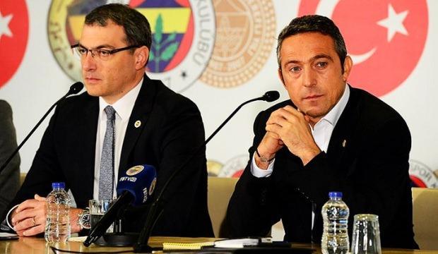 Fenerbahçe hakem transfer ediyor