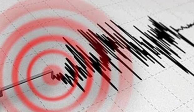 Manisa Valisi Ahmet Deniz'den deprem açıklaması