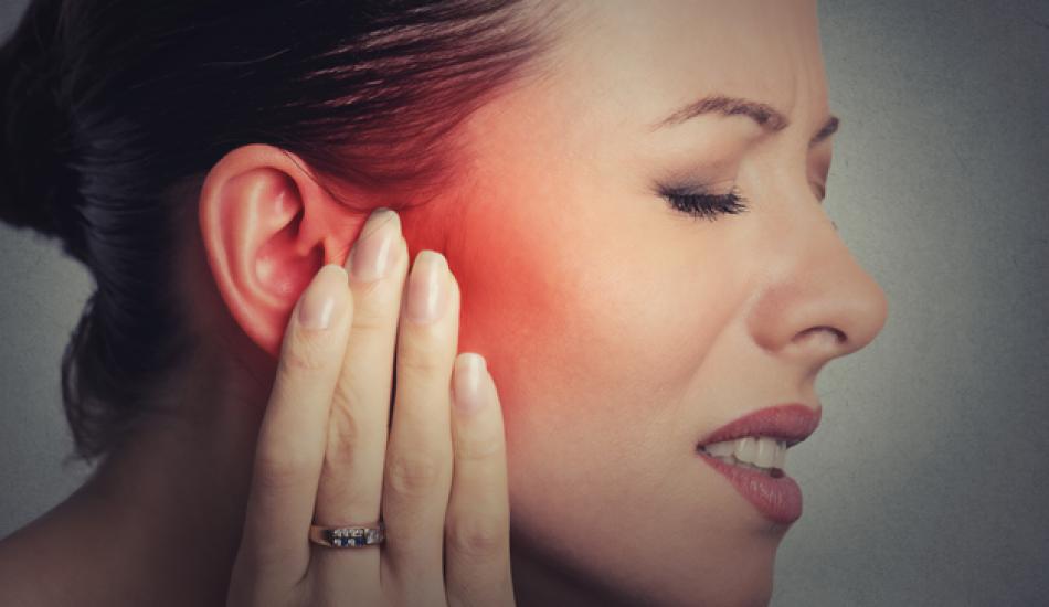 Kulak basıncı belirtileri nelerdir? Kulak basıncına ne iyi gelir?