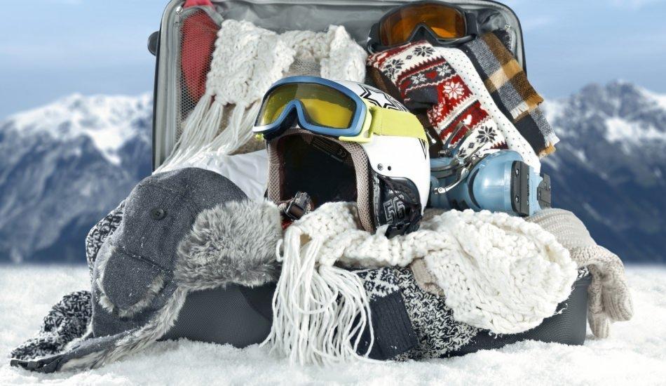 Özel çocuklarla tatile giderken nelere dikkat edilmeli?