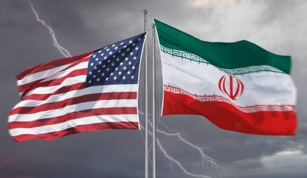 ABD'den flaş açıklama: Obama'da kaybettiğimiz gücü...
