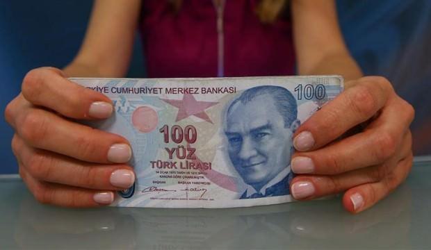 TARSİM 1,1 milyar lira ödedi