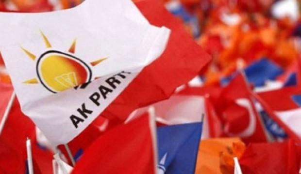 AK Parti'nin Aydın adayları belli oldu