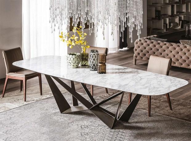 italyan masası