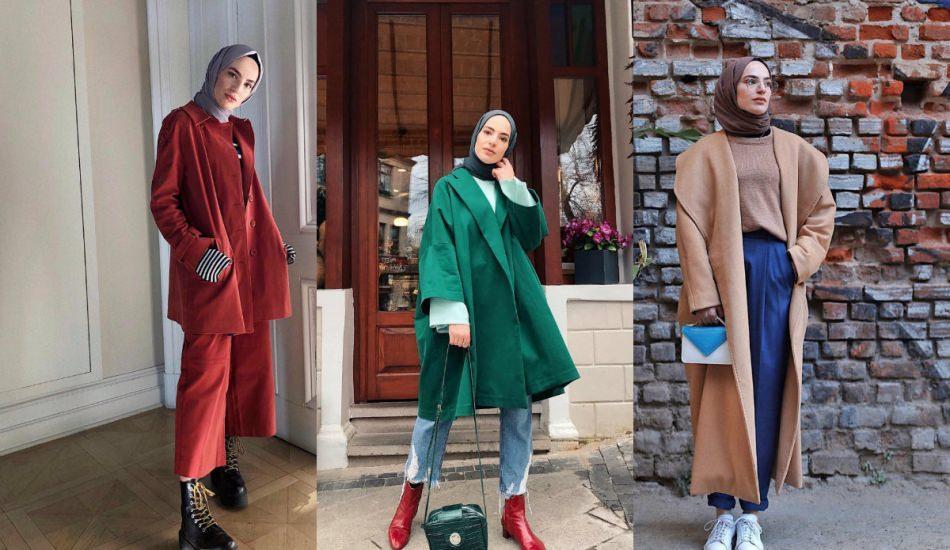 3ab3756f9b3c0 2019 yılında kullanılması gereken en trend parçalar - Moda Haberleri