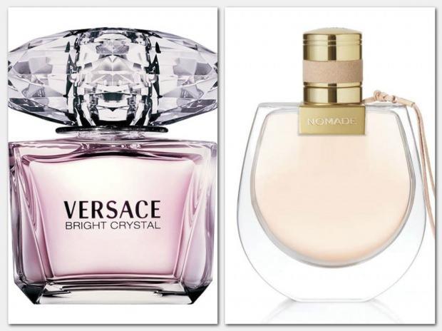 Kış parfümü önerileri
