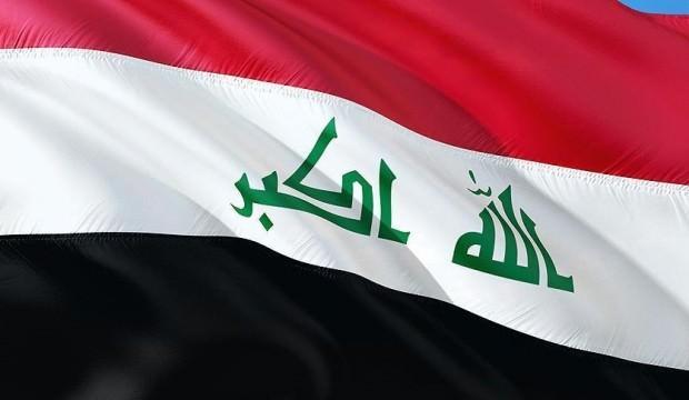 İsrail'i ziyaret iddiası Irak'ı karıştırdı!