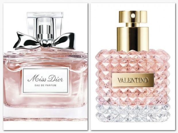 en iddialı kış parfüm önerileri