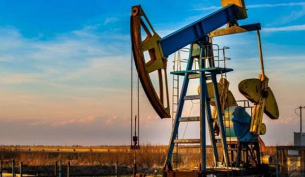 ABD'de petrol sondaj kulesi sayısı azaldı