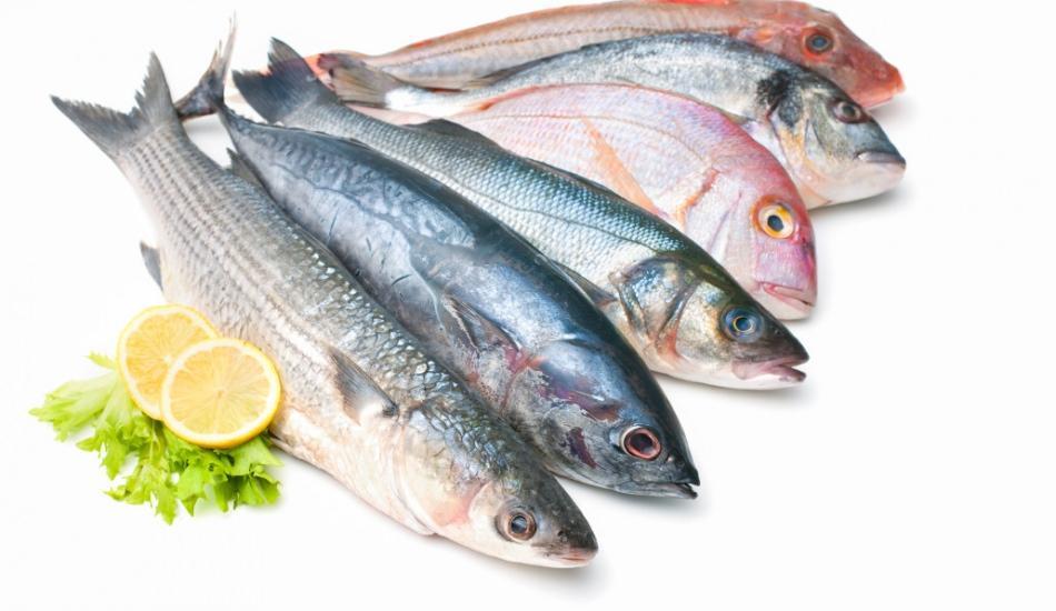 Balık diyeti nedir? Nasıl yapılır?