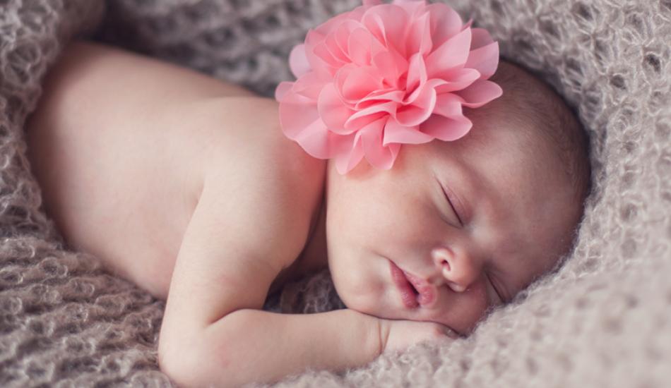 Doğuma girmeden önce hangi sureler okunmalı? Kolay doğum için dualar