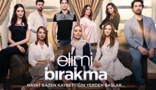 Elimi Bırakma 24.bölüm (yeni bölüm) bu hafta TRT1 ekranında olacak mı?