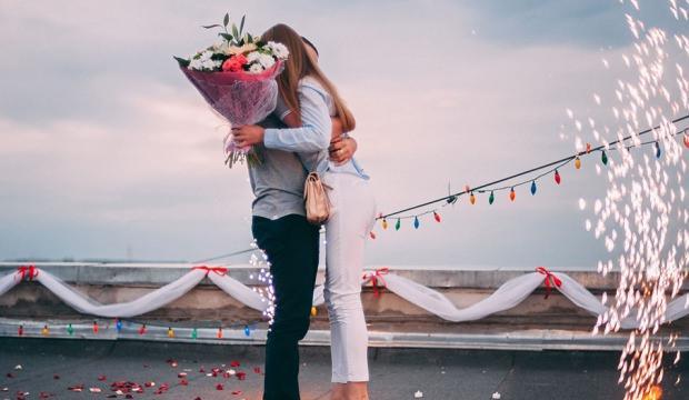 Evlilik kararı nasıl verilmeli? Eş seçiminde aranacak özellikler