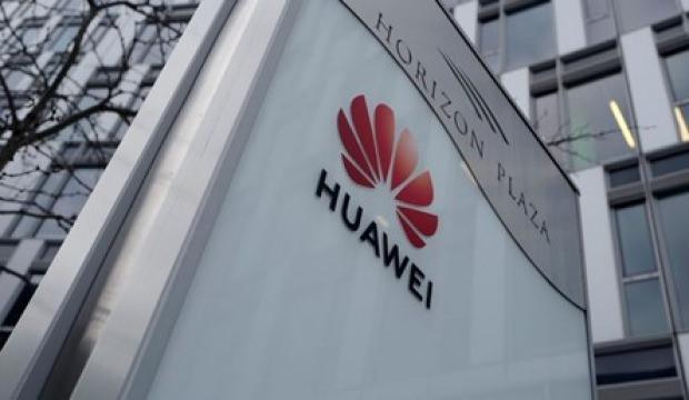 Huawei yöneticisi casusluktan gözaltına alındı