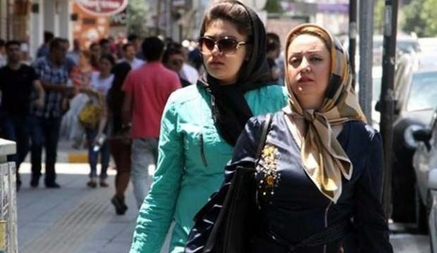 İranlılar Erzurum'a  akın edecek!