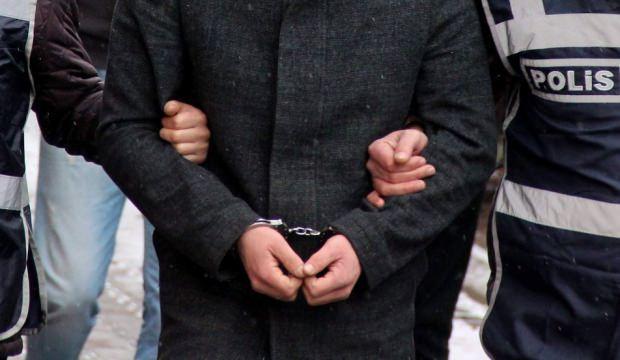 İstanbul'da yakalandılar!
