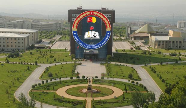 Jandarma ve Sahil Güvenlik Akademisi Başkanlığı devlet memuru alımı! Başvuru...
