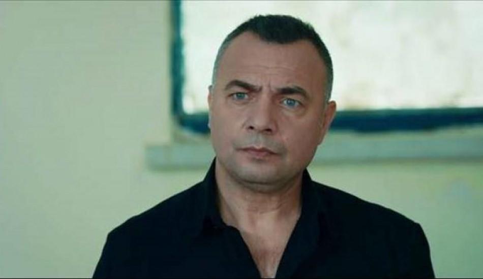 Oktay Kaynarca: Eski rol arkadaşım, şimdi...