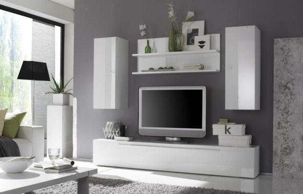 LCD ekran tv