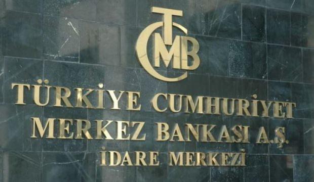 TCMB anketinde enflasyon düştü