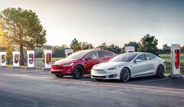 Tesla fiyatlarına zam geliyor!
