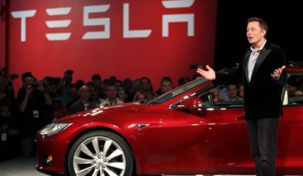 Tesla'ya bir dava daha! Ölüm sebebi akü çıktı