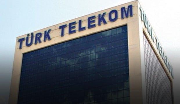 Türk Telekom'dan 2.7 milyarlık hamle