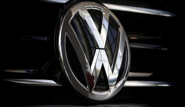 Volkswagen Grubu'ndan dev hamle!