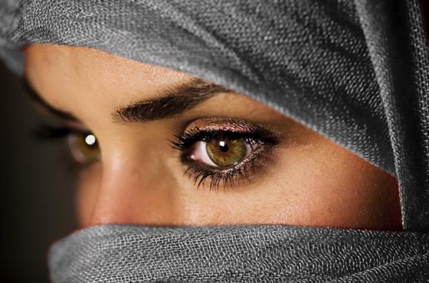 İslamda kadının önemi