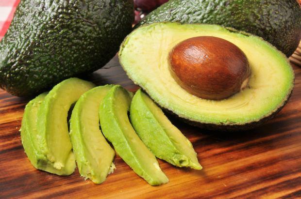 Avokado cilde nasıl sürülür