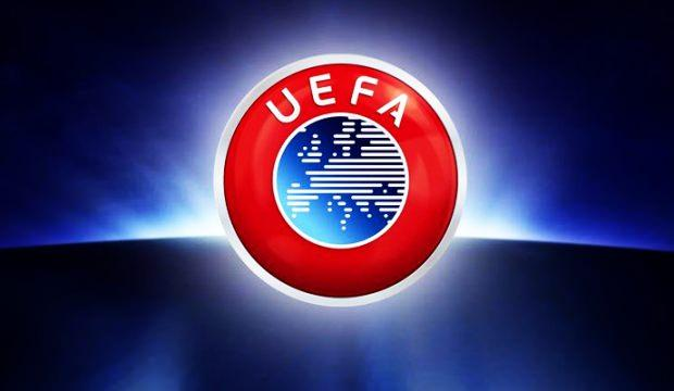 UEFA'ya flaş başvuru! 'Bizi kupalardan men edin'