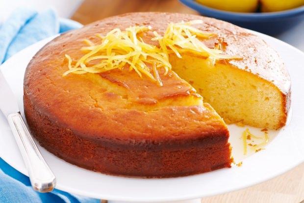 Anne keki