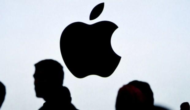 Almanya Qualcomm'un Apple'a açtığı davayı reddetti