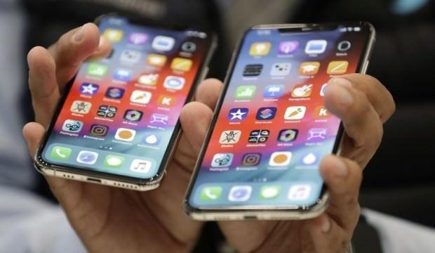 Apple'dan yeni karar! Daha az üretecek
