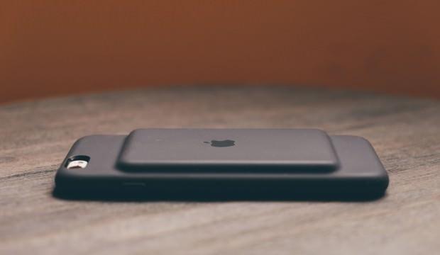 Batarya sorununa Apple'dan şaka gibi çözüm