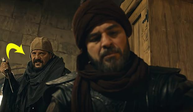 Who Did Ertugrul Marry