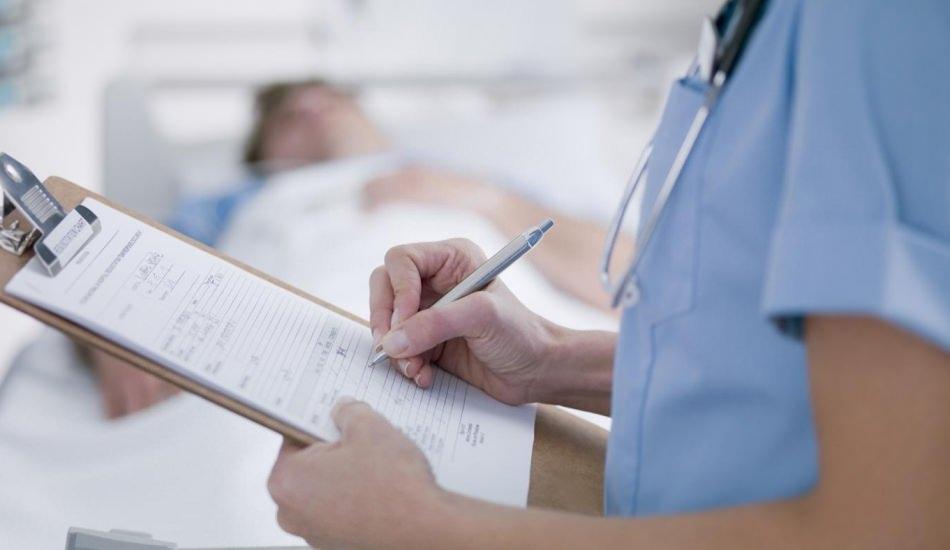 Dünya Sağlık Örgütü 2019 yılında sağlığı etkileyecek tehlikeleri sıraladı