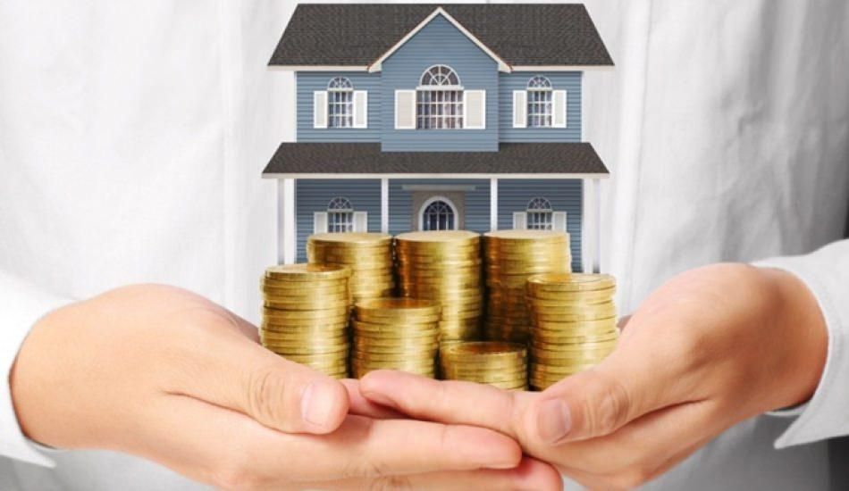 Evin emlak değerini artıracak pratik bilgiler