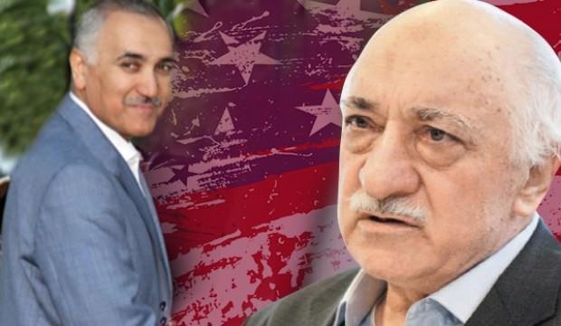 CHP'den Adil Öksüz'ü kurtarma girişimi