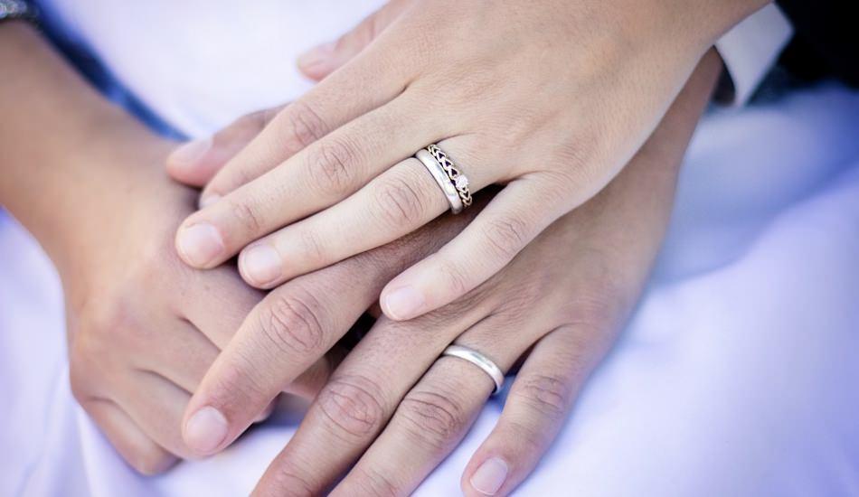 İslamiyete göre evliliğin önemi nedir? Diyanet'ten 'Telefonun değil, eşinin yüzüne bak' kamu spotu